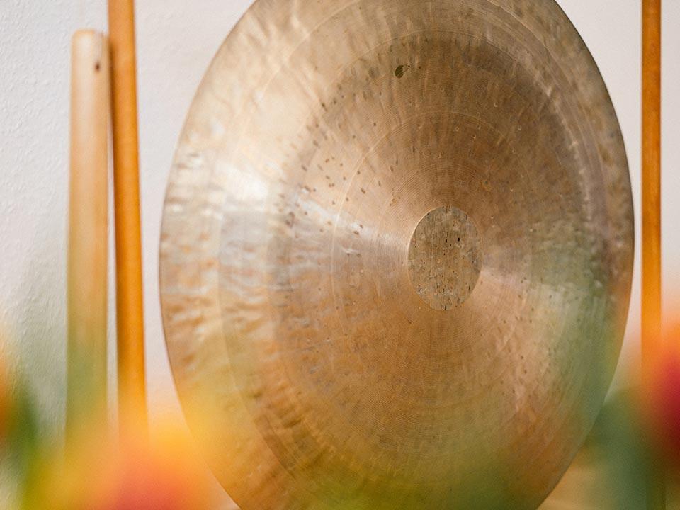 lebensberatung-rinkel-andernach-relax-gong-myk